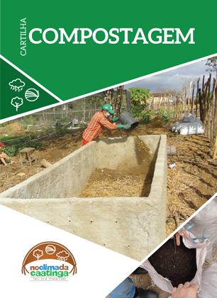 No_clima_da_caatinga_cartilha_compostagem