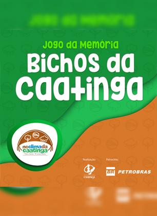 No_clima_da_caatinga_jogo_da_memoria