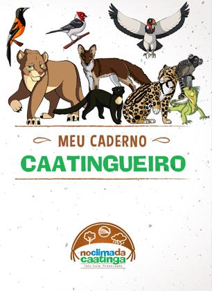 No_clima_da_caatinga_meu_caderno_caatingueiro