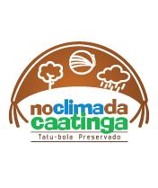 clima-caatinga-logo