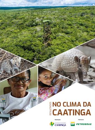 relatorio_de_resultados_no_clima_da_caatinga
