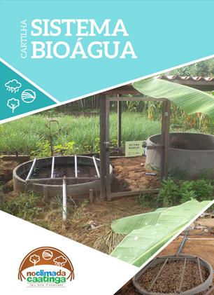 No_clima_da_caatinga_cartilha_bioagua