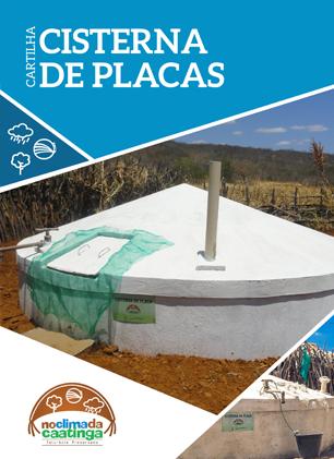 No_clima_da_caatinga_cartilha_cisterna