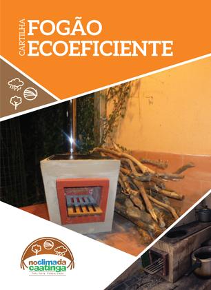 No_clima_da_caatinga_cartilha_fogao_ecoeficiente