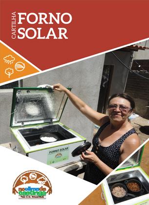 No_clima_da_caatinga_cartilha_forno_solar