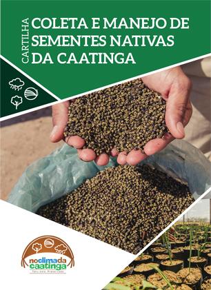 No_clima_da_caatinga_cartilha_sementes