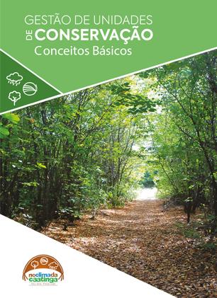 No_clima_da_caatinga_curso_gestores